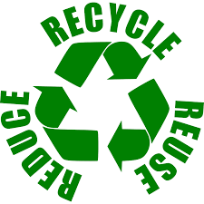 design logo go green essay on green earth earth day essay bridge to ielts adjective