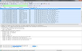wireshark tutorial get wireshark certification wireshark