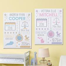 keepsake gifts for baby hello baby canvas βάφτιση baby canvas and babies