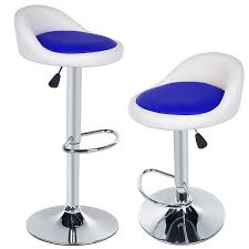 blue bar stools kitchen furniture furniture bar stools with and blue bar stool chairs