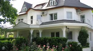 piero house best price on guest house piero in varna reviews