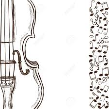 fiddle images u0026 stock pictures royalty free fiddle photos and