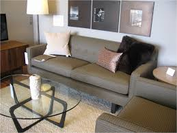 Room And Board Sleeper Sofas 15 The Best Room And Board Sofas