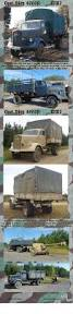opel blitz ww2 tanksforsale home page