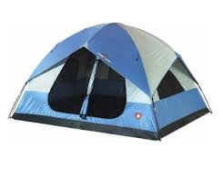 top 10 best tents for camping for sale onlineboulderinglife com