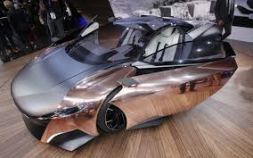 peugeot onyx motorcycle 2012 paris our top 10 favorite vehicles from the city of light