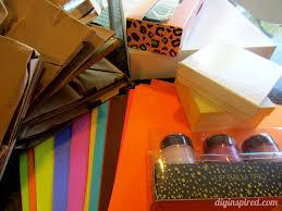 eco friendly gift wrapping diy inspired idolza