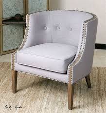 Light Blue Accent Chair 125 Best Seating Occasional Chairs Images On Pinterest With Light