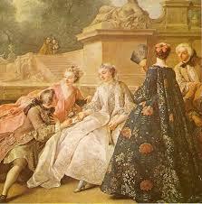 le mariage de figaro beaumarchais xviii ème beaumarchais le mariage de figaro le de cathou