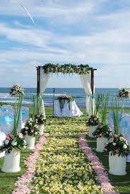 Pergola Wedding Decorations by Wedding Venue U0026 Decoration Professional Experienced Spicy