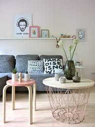 60er jahre wohnung in düsseldorf couch u2013 das erste wohn