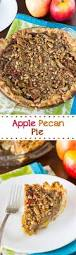 Apple Pie Thanksgiving Best 25 Deep Dish Apple Pie Ideas On Pinterest Thanksgiving