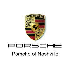 lexus of rockville oil change porsche of nashville 22 photos u0026 20 reviews auto repair 1580