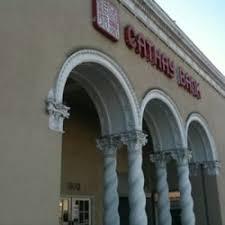 Comerica Business Credit Card Comerica Bank Banks U0026 Credit Unions 11355 South St Cerritos