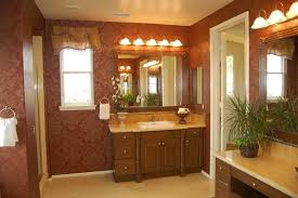 bathroom wall paint color ideas square wall mounte clear glass