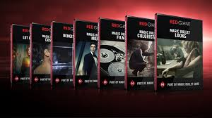 red giant magic bullet suite 12 1 full version with serial key