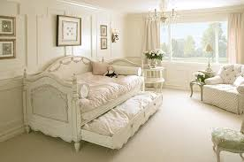 Get Your Shabby Chic Decorating Ideas Amazing Home Decor - Bedroom decorating ideas shabby chic