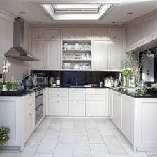 large kitchen layout ideas kitchen ideas kitchen design excellent square layout ideas u