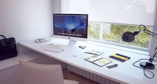 Modern Photograph Of Favored Counter by Illustrious Figure Oak Office Desk Wonderful Deep Writing Desk