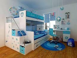 Bunk Beds Jysk Bunk Beds Jysk Bunk Beds Awesome Loft Beds Blue Loft Bed