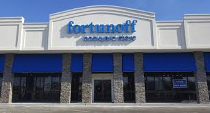 store locations fortunoff backyard store