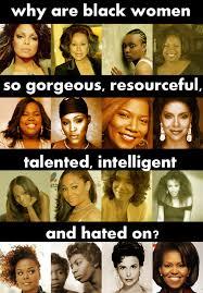 Black Woman Meme - beautiful talented black women hair beauty that i love