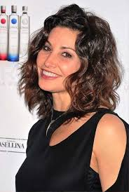 long hair styles for middle age women 15 bob hairstyles for older women short hairstyles 2016 2017