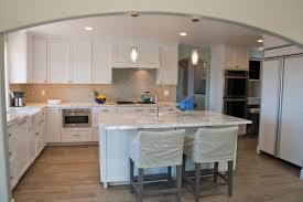 Kitchen Kitchen Cabinets Boulder On Kitchen Warehouse Sales Inc - Kitchen cabinets boulder