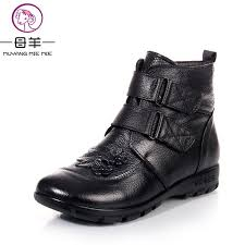 35 best boots high quality genuine leather boots images on 1330 best boots images on barrels knee highs