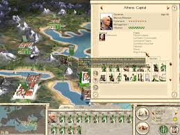 Asia Map Game by King Of Asia Trait Image Civil War Total War Mod For Rome
