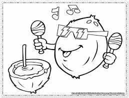 american coloring pages to print digital stamp coloring