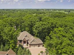 One Level Homes Mn Patio Homes Twin Cities Detached One Level Townhomes For Sale