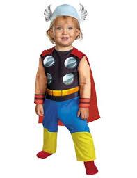 18 months halloween costume costumelook