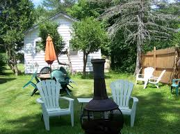 keene cozy cottage in the heart of the adir vrbo