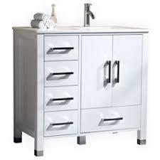 Bathroom Vanity Montreal Montreal Vanity Montreal Qc Ca Qc H2y 1c6