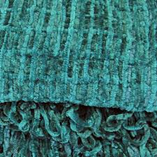 chenille throws for sofas turquoise chenille sofa throw blanket wall mounted bathroom