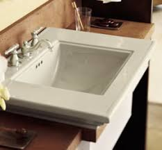 kohler memoirs undermount sink kohler memoirs undermount sink fabulous back to best small