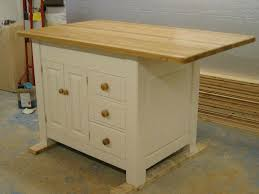 handmade kitchen islands free standing kitchen island kitchen bespoke kitchen islands free