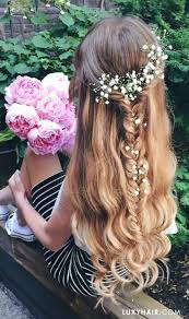 Dirty Hair Extensions by 2165 Best Clip In Hair Extensions Images On Pinterest Clip In