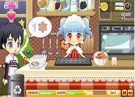 jeu de cuisine de noel jeux de cuisine de noël