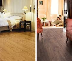 quickstep laminate flooring topeka ks capital city flooring