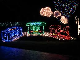 best christmas lights for house top 10 biggest outdoor christmas lights house decorations digsdigs