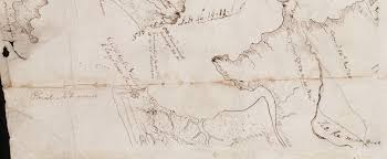 Lewis And Clark Expedition Map Change Comes To The Tillikum U2013 The Lewis And Clark Expedition
