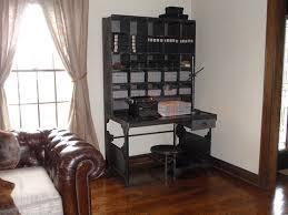 Metal Desk Vintage Vintage Industrial Metal Postal Desk Hudson Goods Blog