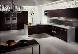 beautiful small modern kitchen designs 2012 home ideas s intended