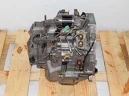 95 honda civic automatic transmission honda all acura honda 4 6 cylinder manual automatic