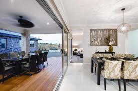 Reliabilt Sliding Patio Doors Reviews by Shanghai Yy Home Buliding Material Co Ltd Glass