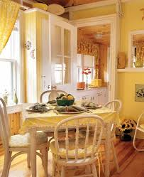 Fancy Kitchen Curtains by Best 25 Country Kitchen Curtains Ideas On Pinterest Country