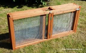 Guinea Pig Hutches And Runs For Sale Large Guinea Pig Run With Hutch