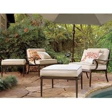 97 best patio furniture images on pinterest outdoor decor